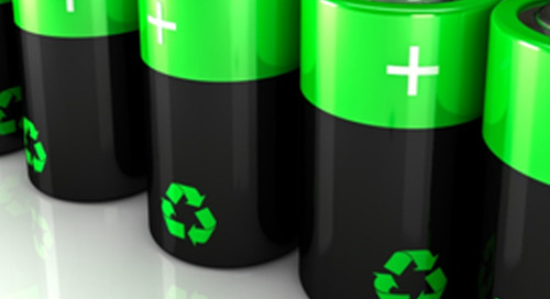 """Are Lithium-ion Batteries """"GREENER"""" than Lead Acid?"""