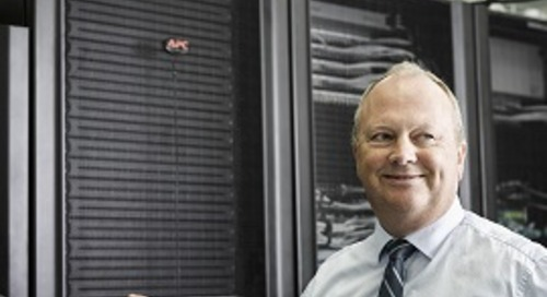 [Customer Testimonial] Dell Solution Centres