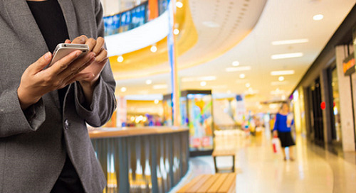 5 Tools to Keep Up with the Speed of Retail