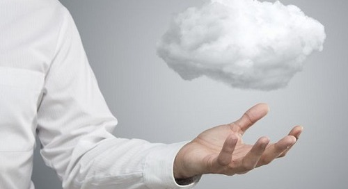 Where is the Edge in Cloud Computing?