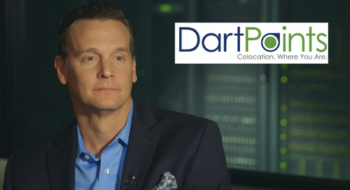 Why DartPoints Lives on the Edge