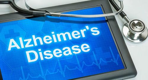 Q&A with Dr. John Harrison - Part 4:  Technology Advancements in Alzheimer's Trials