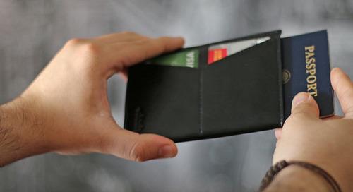 Hati-hati Dompet Anda Saat Liburan!