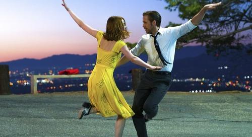 """5 Lokasi Romantis Film """"La La Land"""" yang Bisa Anda Masukkan Ke Dalam Bucket List"""