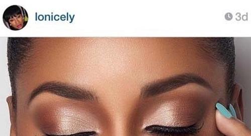 Berani Coba 3 Beauty Trend di Instagram Ini?