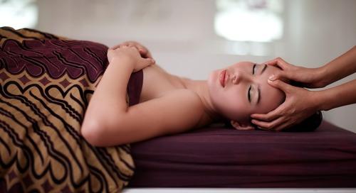 20 Tempat Spa di Jakarta Untuk Body Treatment Paling Menjanjikan (Part 1)