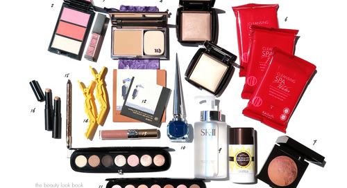 11 Beauty Blogs & Websites ini Akan Membuat Kepala Pusing