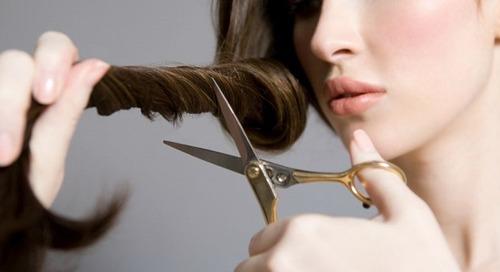 Khusus Wanita: 5 Hal yang Harus Diperhatikan Sebelum Potong Rambut