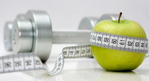Metabolisme Tetap Kuat dan Sehat Tak Terhalang Umur