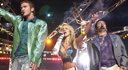 Deretan Penyanyi Cantik Yang Meramaikan Perayaan Super Bowl Dari Tahun ke Tahun