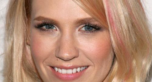 Next Hair Trend: Rambut Warna Rose Gold