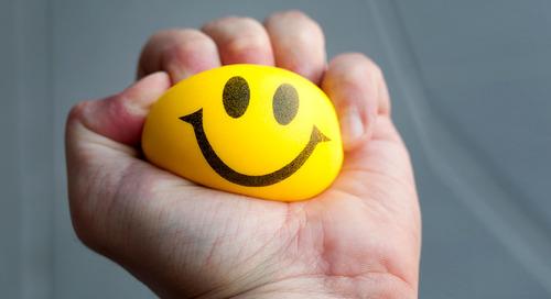 4 Hal Mudah yang Akan Membuat Satu Minggu Anda Lebih Sehat