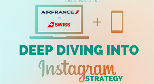 Which Instagram Strategy Soared Highest This Summer?