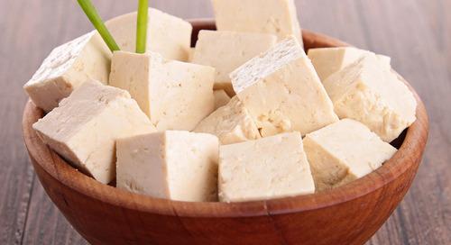 Makanan Sehat Yang Bisa Anda Simpan Dalam Kulkas