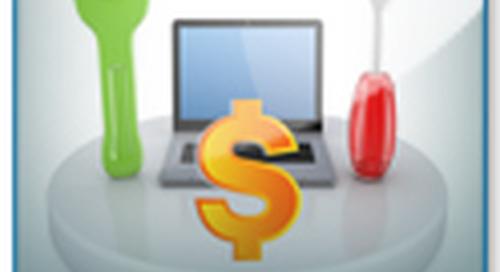 Managing Technical Debt - Part 1