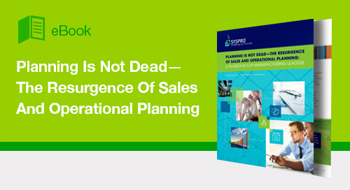 Discover the missing link between strategy and execution