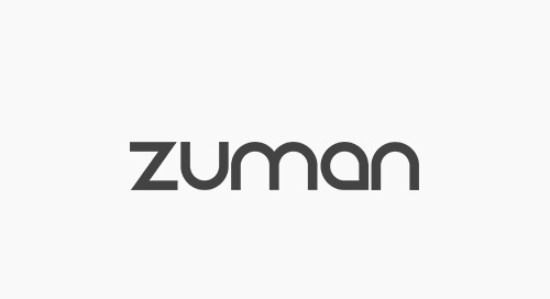 Zuman Launches Premium HR Solutions for People Operations