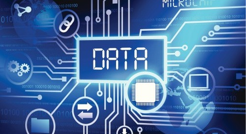HR Must Use Data Effectively to Work with Finance