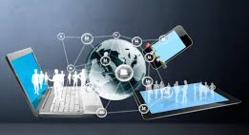 How Does HR Technology Affect Employee Engagement
