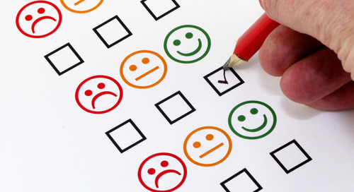 HR's Role in Maintaining Employee Satisfaction