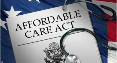 Remaining ACA Compliant in 2017 and Beyond