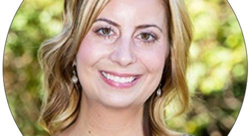 Lindsey Tenneson: An HR and Payroll Hero