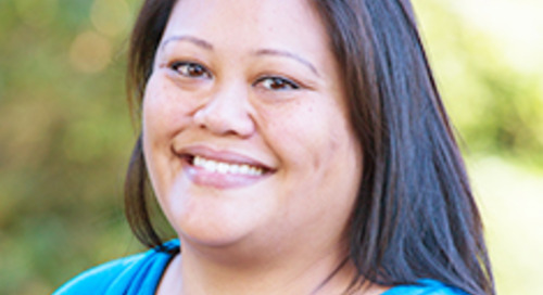 Leslie Canada: Tales of Client Success