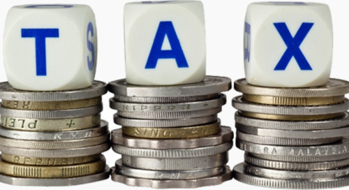 What Makes for a Great Payroll and Tax Solution?