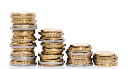 How CFOs can use a Payroll Service to Grow Companies