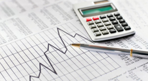 5 Best Practices for the Small Business Accountant