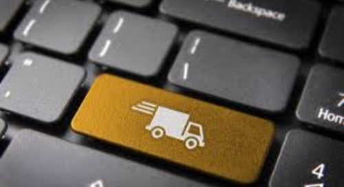 Freight audit & payment: Automated process versus manual audit