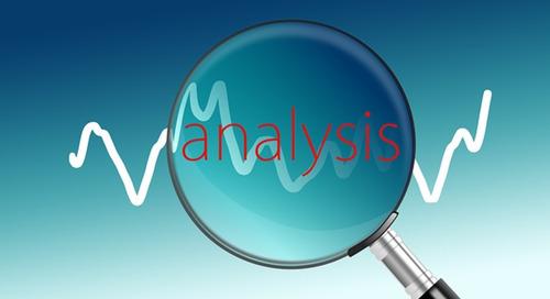 The State of Supply Chain Analytics