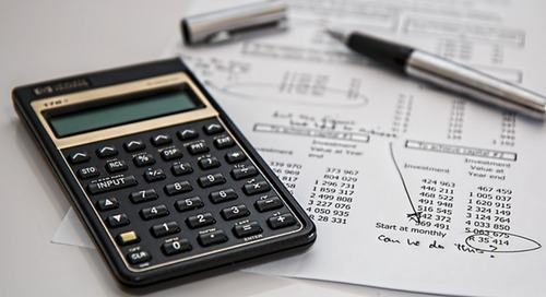 Late payment of Invoices causing Financial risk