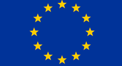 Europe and the Future of Logistics