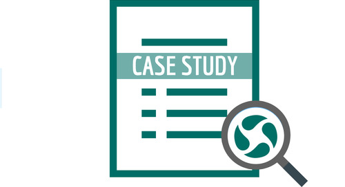 FMCG Freight Audit Case Study