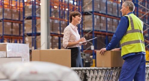 5 effektive Wege, die Kosten im Paketversand zu redzuieren