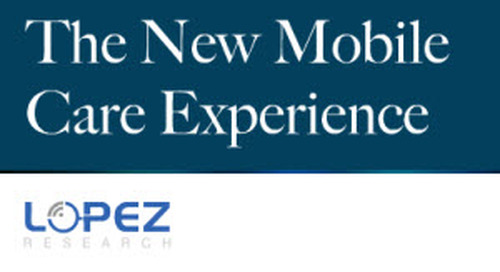 Why Mobile Engagement Needs Mobile Care