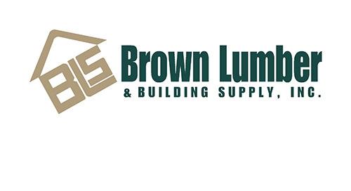 Case Study: Brown Lumber