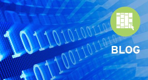 Inovalon and EMC Federation Redefine Healthcare through Massive Data Lake