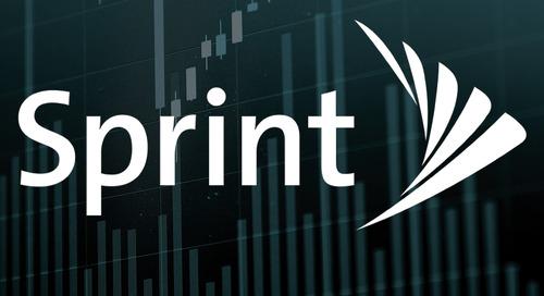 Sprint Case Study