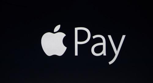 Apple Pay Canada : Ce que votre petite entreprise doit savoir