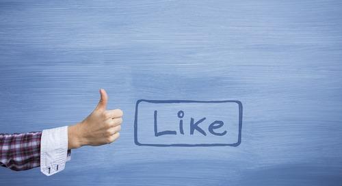 13 conseils pour faire chauffer la page Facebook de votre entreprise