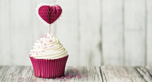 Dépenses de la Saint-Valentin – Amoureux à la dernière minute