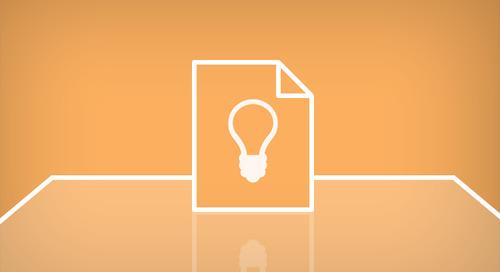 Planview Application Portfolio Management