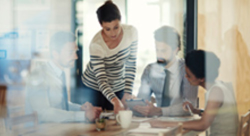 6 Business-Centric Reports That Empower Enterprise Architects