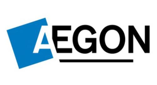 Aegon's Success Story On-Demand Webinar