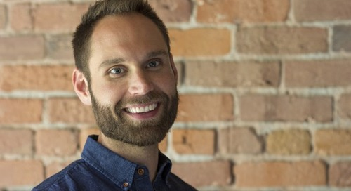 Lessons from Unbounce: How to grow a Customer Success team