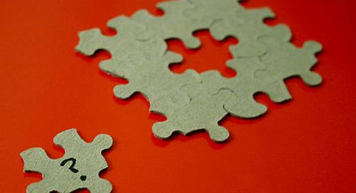Where Do Customer Success Teams Belong?