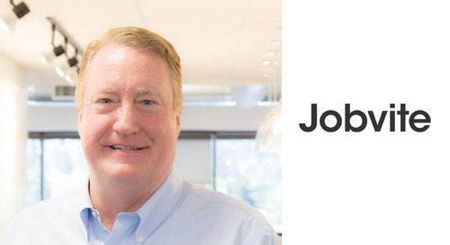 Jobvite takes a data-driven approach to reducing churn and improving upsells