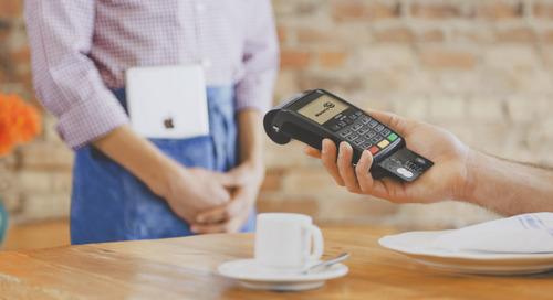 [Webinaire] Conseils pour aider à prévenir la fraude avec carte présente